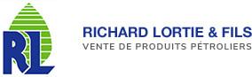 Site's logo